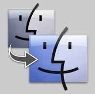 ikou-icon