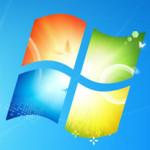 Windows10からWindows7へ