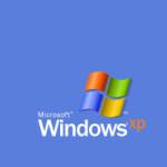 WindowsXP OutLook6.0  ショートカットが添付される?